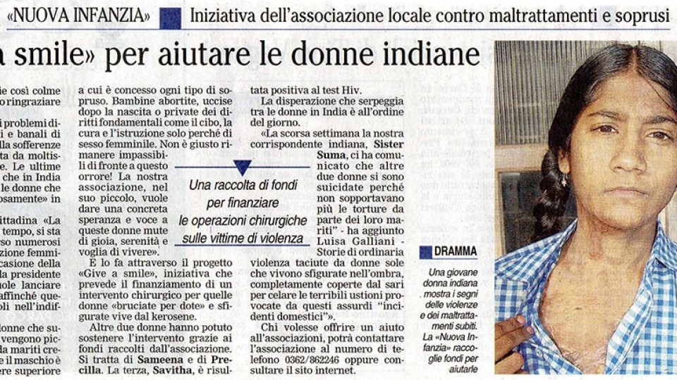 2011-give-a-smile-per-aiutare-le-donne-indiane